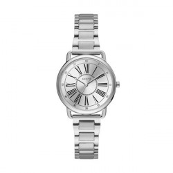 GUESS WATCHES Mod. W1148L1