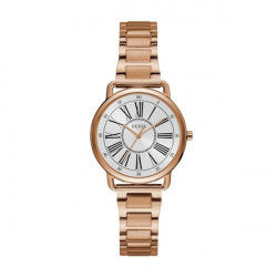 GUESS WATCHES Mod. W1148L3