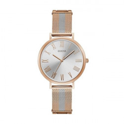 GUESS WATCHES Mod. W1155L4