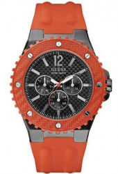 GUESS WATCHES Mod. W11619G4