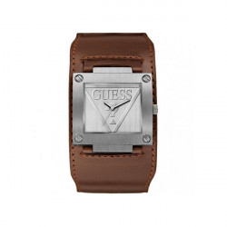 GUESS WATCHES Mod. W1166G1