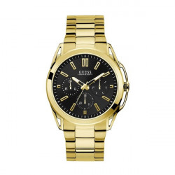 GUESS WATCHES Mod. W1176G3