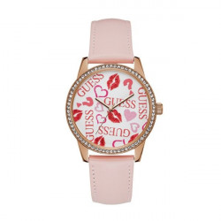 GUESS WATCHES Mod. W1206L3