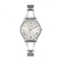 GUESS WATCHES Mod. W1208L1