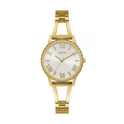 GUESS WATCHES Mod. W1208L2