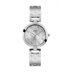 GUESS WATCHES Mod. W1228L1