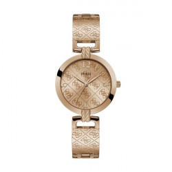 GUESS WATCHES Mod. W1228L3