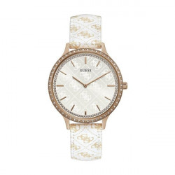 GUESS WATCHES Mod. W1229L3