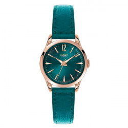 HENRY LONDON WATCHES Mod. HL25-S-0128