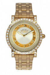 ALVIERO MARTINI WATCHES Hodinky ALVIERO MARTINI PCD 1066S_1EM