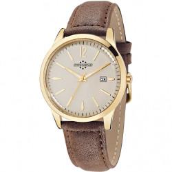 CHRONOSTAR WATCHES Hodinky CHRONOSTAR by Sector model England R3751255002
