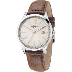 CHRONOSTAR WATCHES Hodinky CHRONOSTAR by Sector model England R3751255003