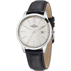 CHRONOSTAR WATCHES Hodinky CHRONOSTAR by Sector model England R3751255004