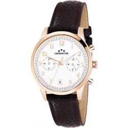 CHRONOSTAR WATCHES Hodinky CHRONOSTAR by Sector model Romeow R3751269001