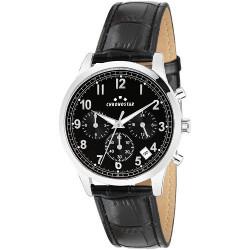 CHRONOSTAR WATCHES Hodinky CHRONOSTAR by Sector model Romeow R3751269003