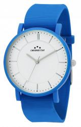 CHRONOSTAR WATCHES Hodinky CHRONOSTAR by Sector model Sorbetto R3751265002