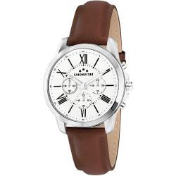 CHRONOSTAR WATCHES Hodinky CHRONOSTAR by Sector model Sporty R3751271002