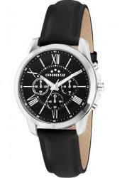 CHRONOSTAR WATCHES Hodinky CHRONOSTAR by Sector model Sporty R3751271003