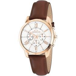 CHRONOSTAR WATCHES Hodinky CHRONOSTAR by Sector model Sporty R3751271004