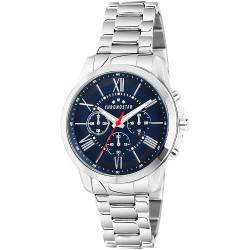 CHRONOSTAR WATCHES Hodinky CHRONOSTAR by Sector model Sporty R3753271005
