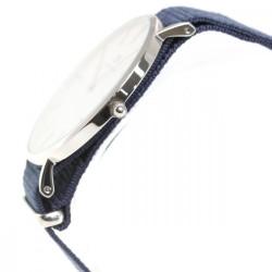 Hodinky DANIEL WELLINGTON model CLASSIC BAYSWATER DW00100276 #3