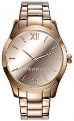Hodinky ESPRIT model ES108132011