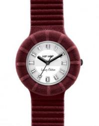 HIP HOP WATCHES Hodinky HIP HOP model Velvet HWU0156