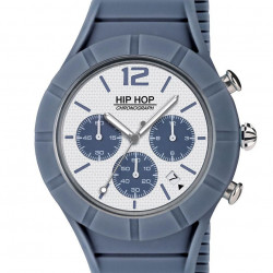HIP HOP WATCHES Hodinky HIP HOP model X Man HWU0662