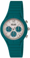 HIP HOP WATCHES Hodinky HIP HOP model X Man HWU0688