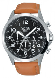 LORUS WATCHES Hodinky LORUS RT381FX9