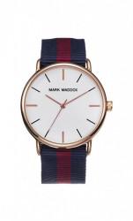 MARK MADDOX WATCHES Hodinky MARK MADDOX -  Kolekce Trendy, HC3010-07