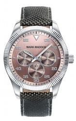 MARK MADDOX WATCHES Hodinky MARK MADDOX - Mod. CASUAL HC2006-45