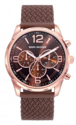 MARK MADDOX WATCHES Hodinky MARK MADDOX - Mod. CASUAL HC6018-45