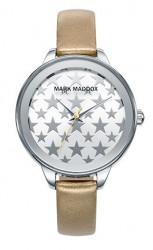 MARK MADDOX WATCHES Hodinky MARK MADDOX model Pink Gold MC6008-10