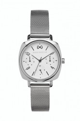 MARK MADDOX WATCHES Hodinky MARK MADDOX model Yaletown MM0100-15