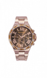 MARK MADDOX WATCHES Hodinky MARK MADDOX - Pink Gold, MM0013-43
