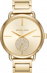 MICHAEL KORS WATCHES Hodinky MICHAEL KORS model Portia MK3639