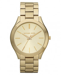 MICHAEL KORS WATCHES Hodinky MICHAEL KORS model Runway MK3179