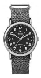 Hodinky TIMEX model Weekender TW2P72000
