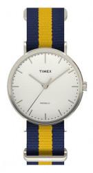 Hodinky TIMEX model Weekender TW2P90900