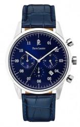 PIERRE LANNIER WATCHES Hodinky PIERRE LANNIER model Chronograph 223D166