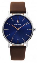 PIERRE LANNIER WATCHES Hodinky PIERRE LANNIER model Elegance Style 202J164