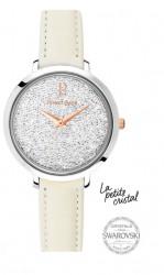 PIERRE LANNIER WATCHES Hodinky PIERRE LANNIER model La Petite Cristal 107J600