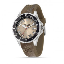 SECTOR WATCHES Hodinky Sector No Limits Marine 230, R3251161026