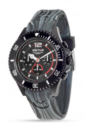 SECTOR WATCHES Hodinky SECTOR NO LIMITS Marine R3251161017
