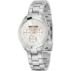 SECTOR WATCHES Hodinky SECTOR NO LIMITS model 120 R3253588513