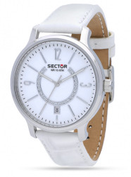 SECTOR WATCHES Hodinky SECTOR NO LIMITS model 125 R3251593501