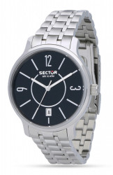SECTOR WATCHES Hodinky SECTOR NO LIMITS model 125 R3253593503