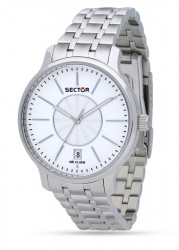 SECTOR WATCHES Hodinky SECTOR NO LIMITS model 125 R3253593504