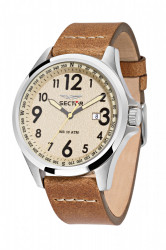 SECTOR WATCHES Hodinky SECTOR NO LIMITS model 180  R3251180012